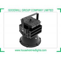 China Dimmable 300W LED High Bay Cree Chip With Isolated Meanwell Power Drive wholesale