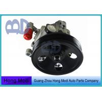 China OEM 0024668101 Steering Power Pump For Mercedes Benz ML320 ML350 ML430 wholesale