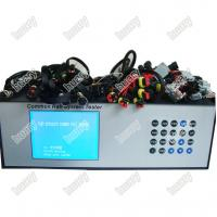 China Common Rail System Tester  Common Rail Injector and Pump Tester wholesale