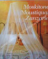 China Circular Mosquito Net on sale