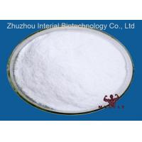China Strongest Testosterone Steroid Testosterone Enanthate White crystalline powder with Safe Shipping wholesale