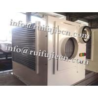 China Safe Elevator Air Conditioning Customizable High Efficient Long Life Span wholesale