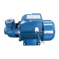 China QB-90 1.5HP Electric Motor Water Pump  Color Class B  Without Rust wholesale