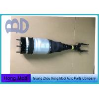Quality C2C41354 Air Suspension Shocks / Air Suspension System For Jaguar XJ60 for sale
