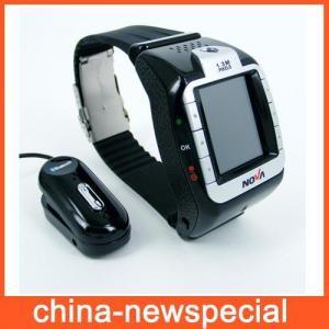 China W388 watch phone wholesale