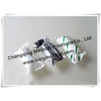 China Plaster Of Paris Bandage Roll Stability Cast And Splint Asy To Tear wholesale