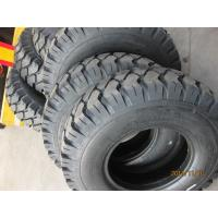 China China wholesale good price high quality industrial solid forklift tire 8.25-15 wholesale