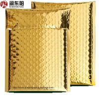 China Postage Poly Mailing Bags Plastic Gravure Printing Lightweight Self Adhesive Seal wholesale