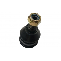 China Mercedes SL R230 W221 CL W216 4 Matic Suspension Ball Joint wholesale