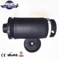 China Mercedes X164  GL450 Air Spring Suspension Kits 1643201025 Stable Performance on sale