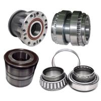 China VKBA5397 , BTF0021 , BTF0053 , 805012.06.H195 IVECO Truck Wheel Bearing wholesale