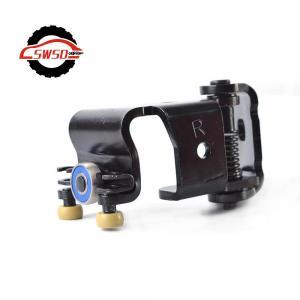China 72560S0XA53 72520S0XA53 Sliding Side Right Honda Odyssey Door Center Roller wholesale