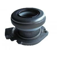 China Hydraulic Clutch Bearing 510009610 3182600130 43 , ZA34036A1 ZA34002B1 For ALFA ROMEO wholesale