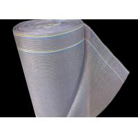 Quality PA6 / PA66 Nylon Filter Mesh industrial micron dust filter cloth roll for sale