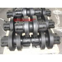 IHI CCH350 Bottom Roller Assy