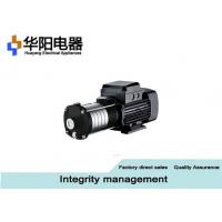 Buy cheap 0.37 ~ 7.5 KW Stainless Steel Pump , High Pressure Centrifugal Water Pump MP909 from wholesalers