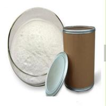 China Skin Whitening Food Grade Amino Acids Anti - Age Reduced L Glutathione 70-18-8 wholesale