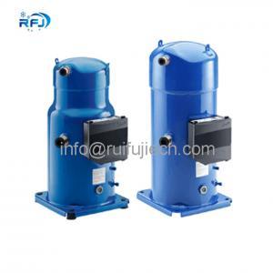 China SM185S4CC Performer Compressor Danfoss Scroll Compressor Closed Type wholesale
