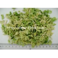 China dried cabbage wholesale
