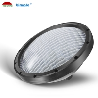 China 17W Pool Light RGB Color Baby Swimming Pool With GX16D Base Ip68 Led Underwater Light wholesale