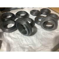 Quality Multi Size Rubber Coated O Ring Seal Waterproof High Precision Customized for sale