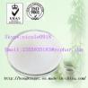 Quality High Purity Anti Inflammatory Steroids Flurogestone Acetate CAS 2529-45-5 for sale