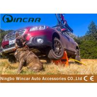 China 4.2T 1000D 1MM PVC inflatable Exhaust Air Jack lifting auto 67*47*38cm wholesale
