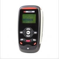 China TPT-8020A Cable Tester wholesale