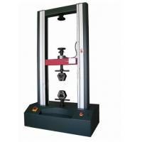 China 5T PC Controlled Tensile Strength Testing Machine Universal Tensile Strength Tester wholesale