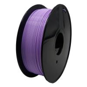 China High Compatibility Dia1.75mm PLA 3d Printer Filament wholesale