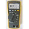 Buy cheap Fluke Electrical instrument 116C / Ture RMS Fluke Digital multimeter from wholesalers