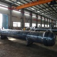 China Crude Oil Distill Equipment/Crude Oil Petroleum Distill, Available as per Customer's Specifications on sale