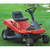 China Small Ride On Mower wholesale