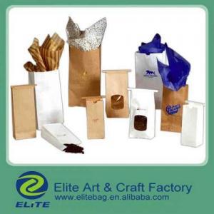 paper bag/ kraft paper bag/ paper shopping bag/ paper gift bag/ paper packing bag