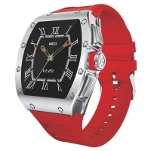 China NRF52832 Waterproof IP68 Smartwatch wholesale