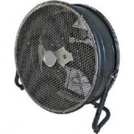 China FU120-B Ventilator Filter Unit wholesale