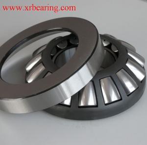 China FAG 29414-E1 spherical roller thrust bearing wholesale