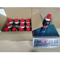 China Colorless Spray Lubricant & Penetrating Oil For Metal Rust And Corrosion Protection wholesale