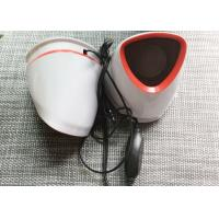 China Cell Phone MP4 USB Powered Speakers With Magic Song Sound Integration Technology wholesale