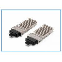 China X2-10GB-LR-A X2 CiscoFiber Transceiver 10.3G With DFB Transmitter wholesale