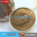 China Best Price Made in China Calcium Lignosulfonate CF-1 wholesale