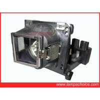 Quality projector lamp BENQ EC.J1202.001 for sale