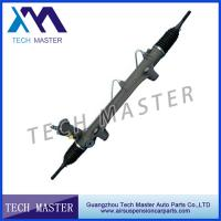 China Left Hand Power Steering Rack And Pinion For Mercedes Benz W163 / 350 OEM 1634600725 wholesale