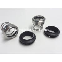 China KL-M3N,Replacement of Burgmann M3N, conical spring design mechanical seal on sale