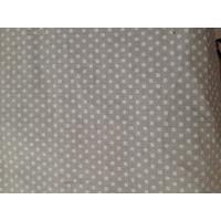 Quality Far IR magnetic stainless steel conductive fabric magnetic therapy fabric for sale