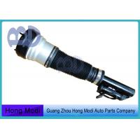 China W220 Front Air Ride Suspension Mercedes Benz Air Suspension S Class wholesale