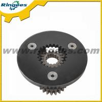 Sumitomo Sh200a3 Excavator Swing Drive Motor Parts 1st Stage Reduction Planetary Gearbox Of
