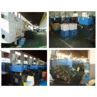 Heavy duty plastic pallets 6 runners color pallets Malaysia plastic pallets manufacturers
