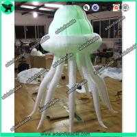 China 1.5m Event Inflatable Jellyfish,Party Inflatable Jellyfish, Club Decoration Inflatable wholesale