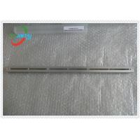 China Dek Bom Squeegee Usc193205 Smt Spare Parts 157274 To Printer Machine wholesale